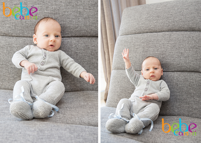 photographe bebe nouveau né Nice