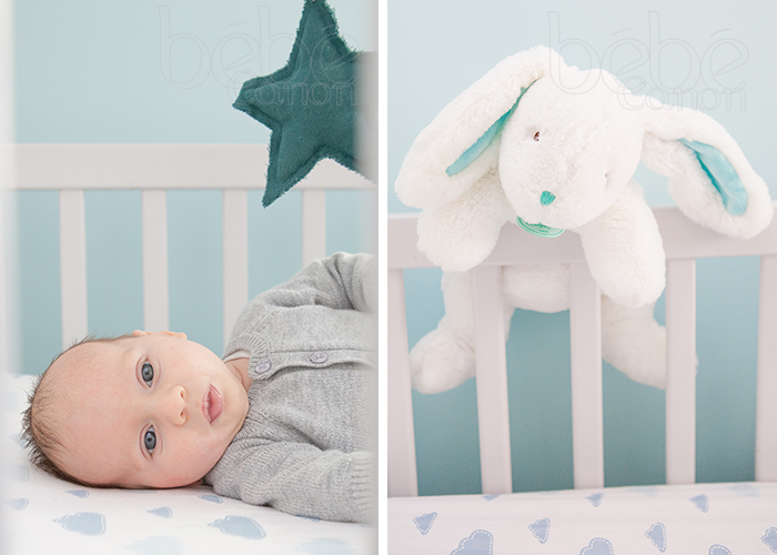 photos nouveau né- bebe-nice