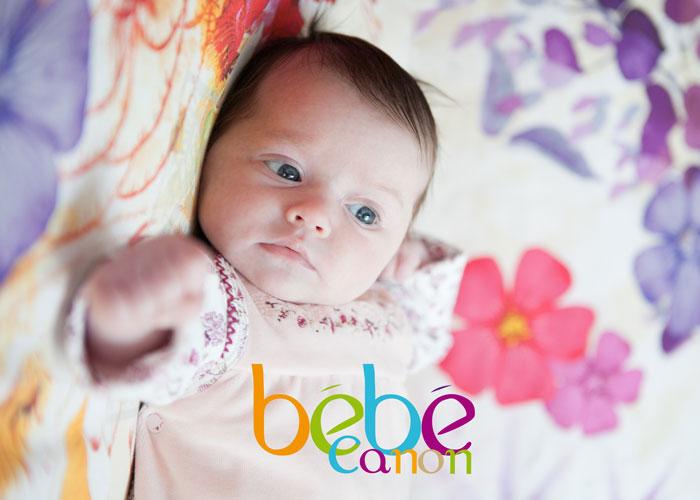 photographe-bébé-enfant-nice