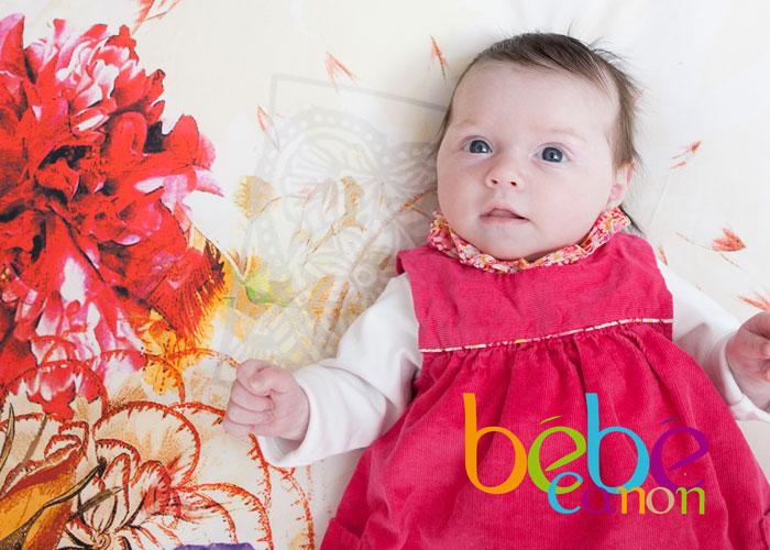 photographe-bebes-Nice