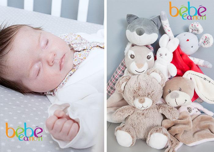 seance-photos-bébés-Nice